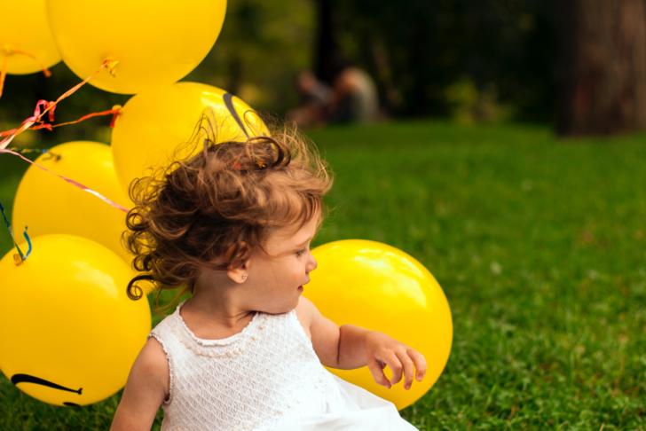 Bayramda çocuklar için birbirinden şık kombin önerileri