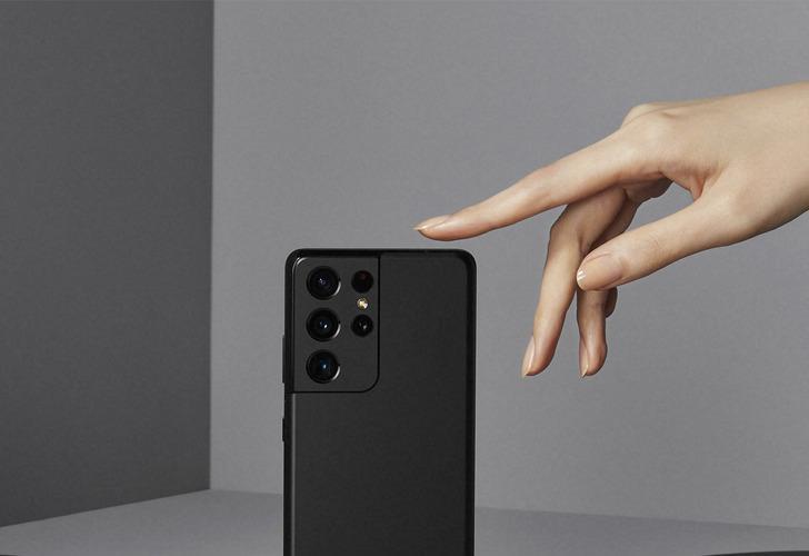 Samsung Galaxy S22 serisi için dikkat çeken sızıntı: Olmasını beklemeyin!