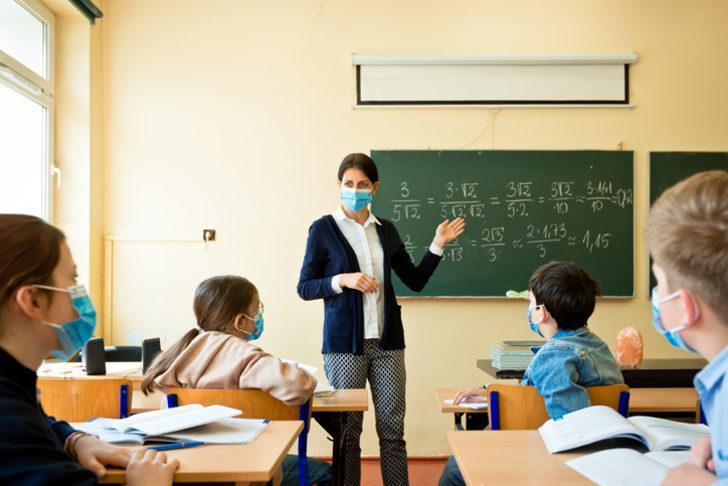 Öğretmen il içi atama sonuçları açıklandı mı? 2021 öğretmen il içi atama sonuçları ne zaman açıklanacak?