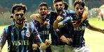 U-19'da şampiyon Trabzonspor!