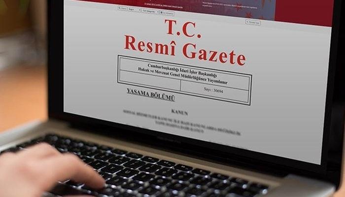 TRT'de yönetim değişikliği! İbrahim Eren'in yerine Mehmet Zahid Sobacı atandı (Mehmet Zahid Sobacı kimdir?)