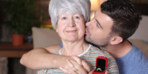Aşkta yaş farkı önemli midir?
