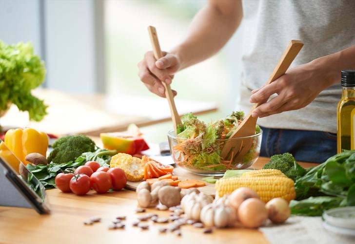 Bayramda kilo ve bağışıklığınızı doğru beslenme ile koruyun! Bayrama özel beslenme tüyoları
