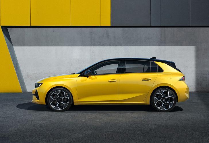 İşte Opel'in yeni CEO'su!