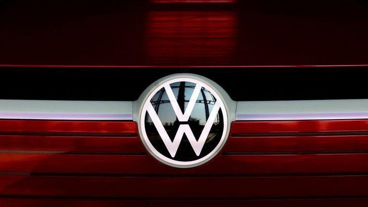 Volkswagen 'emisyon skandalı' nedeniyle Hollandalı araç sahiplerine tazminat ödemeye mahkum edildi