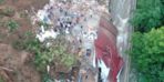 Rize'deki felakette ölü sayısı yükseldi