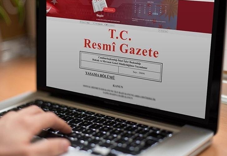 Eğitim kurumlarının tabelalarına düzenleme! Milli Eğitim Bakanlığı harekete geçti