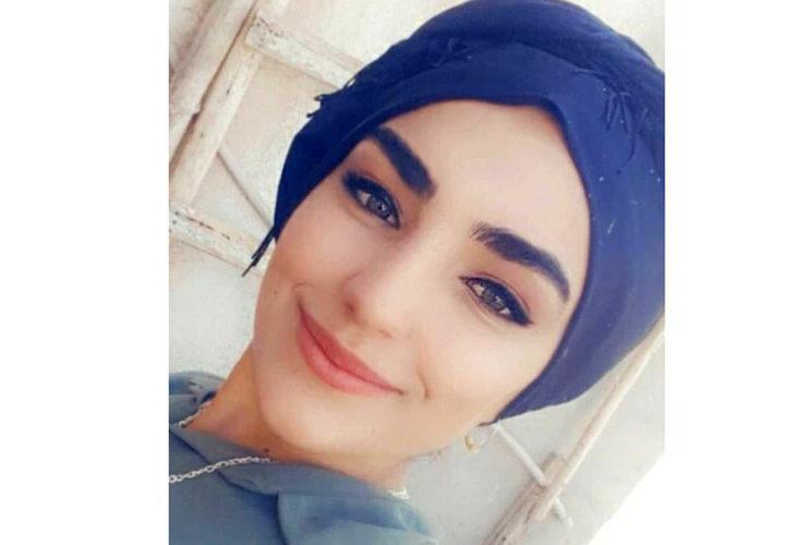 Kumalığı kabul etmeyince öldürülmüştü! Emine Karakaş cinayetinde yeni gelişme