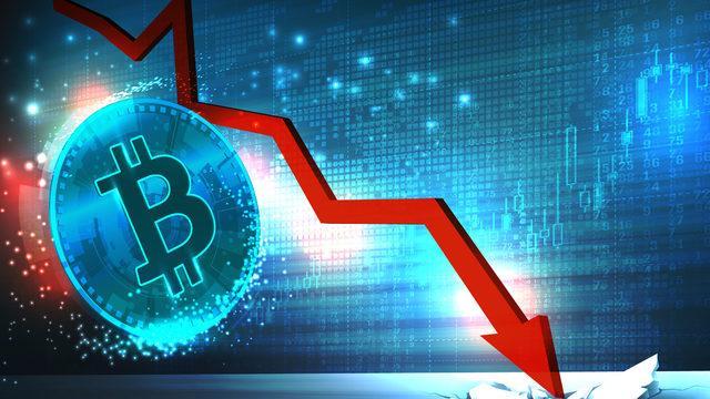 19 Temmuz Bitcoin ve Ethereum ne kadar?