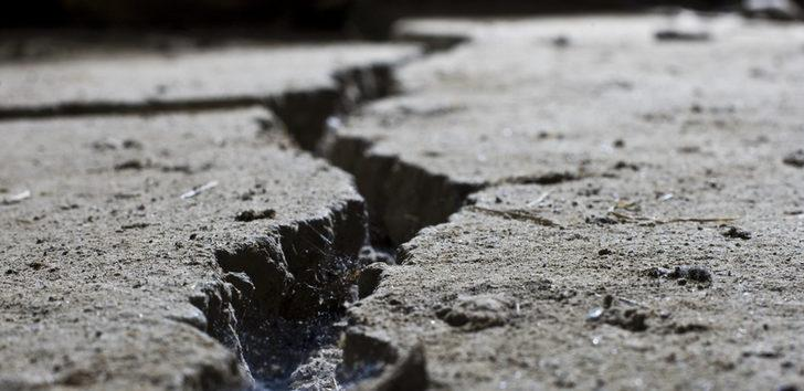 Diyarbakır'da deprem mi oldu? Diyarbakır'da kaç şiddetinde deprem oldu? İşte AFAD Kandilli son depremler