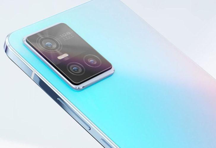Vivo S10 ve Vivo S10 Pro tanıtıldı!