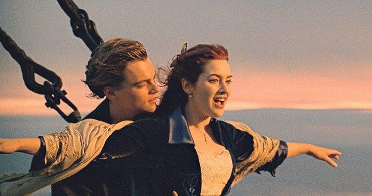 Titanik filmi gerçek mi? Titanik ne zaman ve nasıl battı? Kaç kişi kurtuldu, kaç kişi öldü?