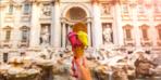 Orijinal İtalyan Gelato tarifine ne dersiniz? Gerçek Roma dondurmasını evinizde yapabilirsiniz