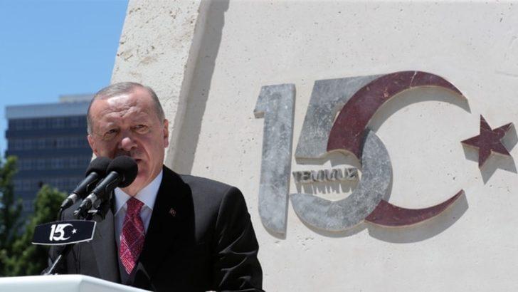 Erdoğan'ın KKTC Müjdesi Maraş mı Olacak?