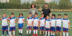 Muhammet Onur, yetiştiği kulübü unutmadı