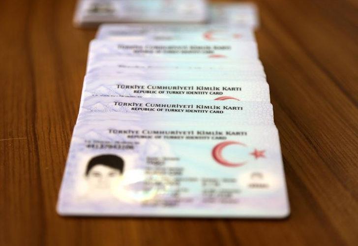 Türkiye'de en yaygın kullanılan soyadları neler?