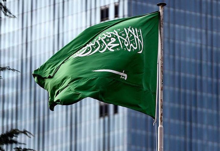 Suudi Arabistan, 40 yıllık yasağın ardından mağazaların namaz vakitlerinde açık kalmasına izin verdi