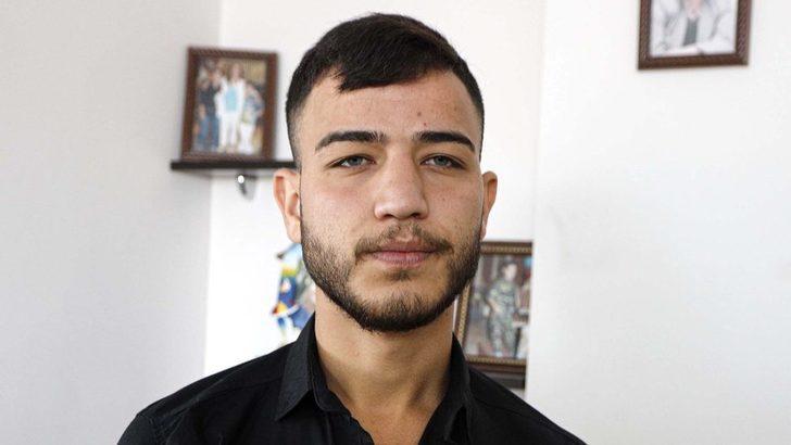Ümitcan Uygun: Aleyna Çakır'ın ölümünün baş şüphelisi Uygun tahliye edildi