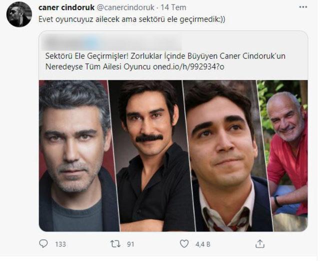 canercindoruk-tweet-yk