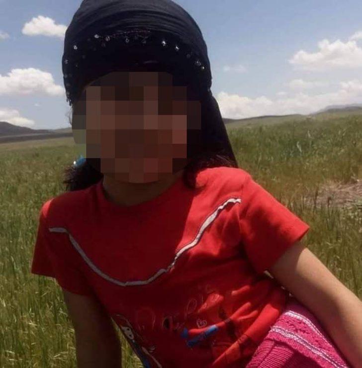 Kızına cinsel istismarda bulunan baba suçüstü yakalandı