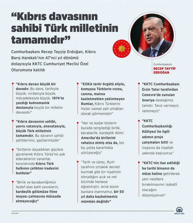 erdoğan-2