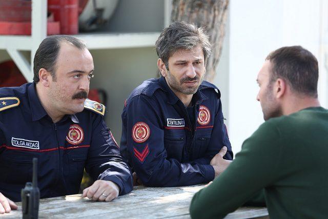 Kahraman Babam (2)3