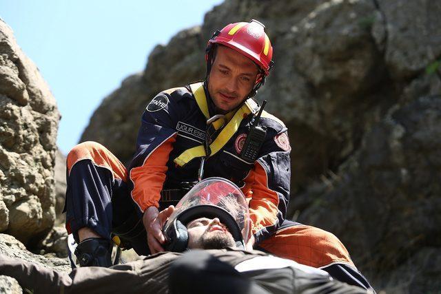 Kahraman Babam (4)3