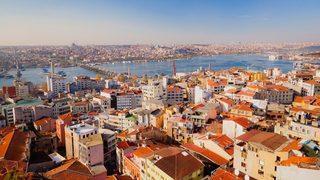 İstanbul Valiliğinden 29 Ekim kutlamalarıyla ilgili açıklama