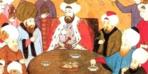 'Nerede o eski bayramlar' diyenler! İşte Osmanlı'da uygulanan bayram gelenekleri