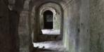 15 asırdır ayakta! Günah çıkartma odaları merak uyandırdı