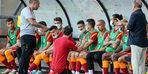 G.Saray'ın PSV Eindhoven maçı kadrosu belli oldu