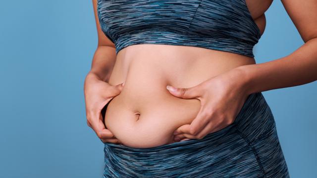 Sadece hafta sonu diyet yaparak 2 kilo vermek mümkün