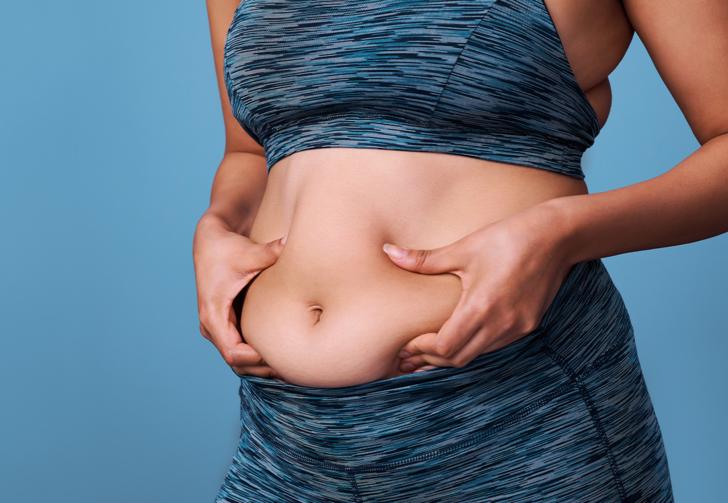 Sadece hafta sonu diyet yaparak 2 kilo vermeye ne dersiniz?