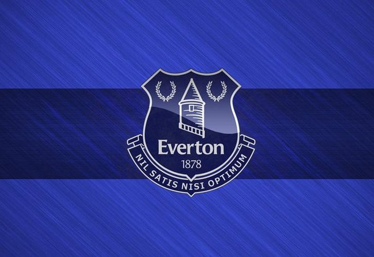 Everton'da skandal! Çocuk istismarı nedeniyle kadro dışı bırakıldı