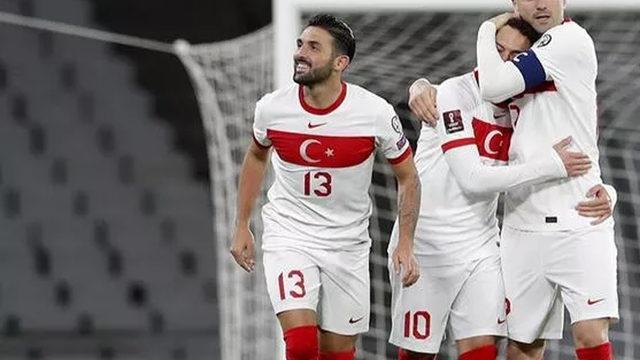 Adana Demir'den milli yıldıza teklif!