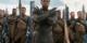 Efsane isimler aynı kadroda buluştu! Marvel'e geri dönüyor