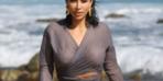 Kim Kardashian'ın yatak odası itirafı ağızları açık bıraktı