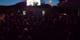 Ankara'da açık hava sinema günleri! Nostalji rüzgarı esecek