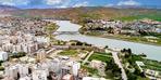 Cizre'de sıcaklık rekoru: 49.1 derece!