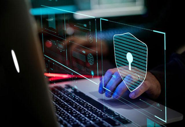 Siber saldırı uyarısı