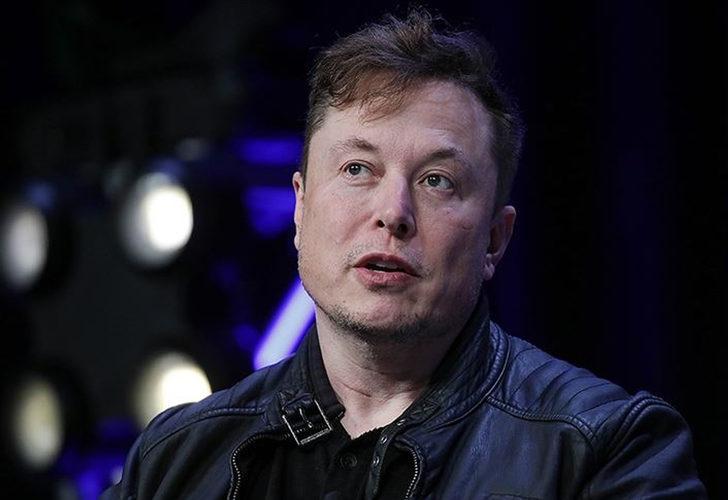 Elon Musk'tan Bitcoin hamlesi! 'Büyük olasılıkla' yeniden başlayacak