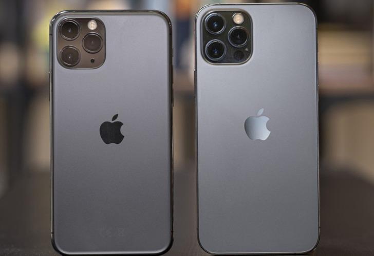 iPhone 13 kullanıcılara neler sunacak?