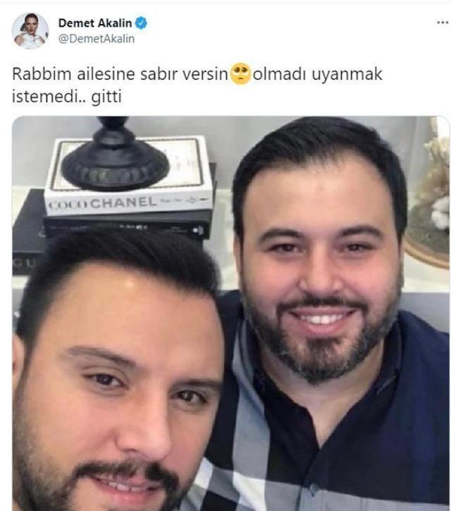 alisan-in-kardesinin-cenazesine-katilmayan-demet-14282519_5881_m