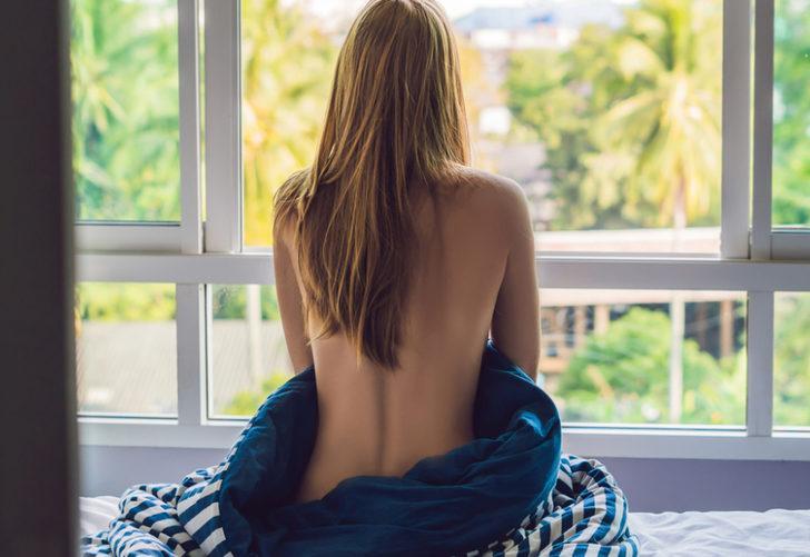 Kadınlar da kullanabilecek! Viagra'dan yapılan krem cinsel isteği artırıyor