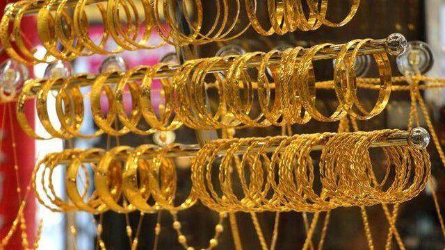 24 Temmuz altın bilezik fiyatları ne kadar oldu?