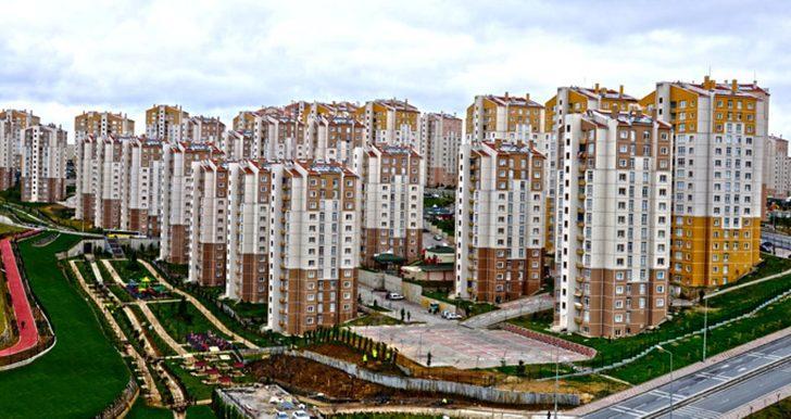 Kiralık ev için kura çekilişi yapılıyor! İstanbul'da kira fiyat artışı yüzde 300'ü buldu