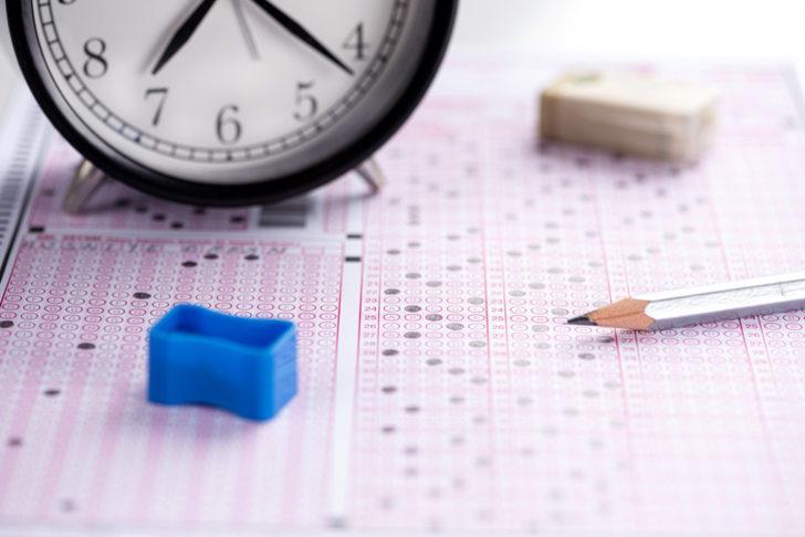İOKBS bursluluk sınavı ne zaman yapılacak? Ertelenen bursluluk sınavı ne zaman?