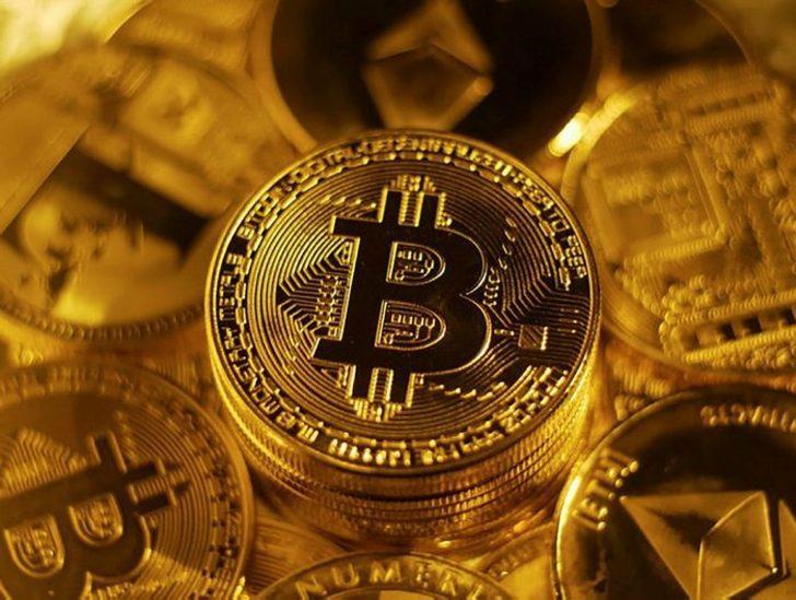 Kripto paralarda önemli düşüş! 20 Eylül Bitcoin ne kadar oldu? Bugün 20 Eylül Ethereum, Ripple ve Dogecoin ne kadar oldu?
