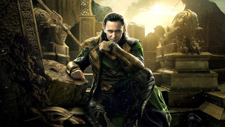 Loki 2. sezon ne zaman çıkacak? Yeni sezona onay çıktı ama…
