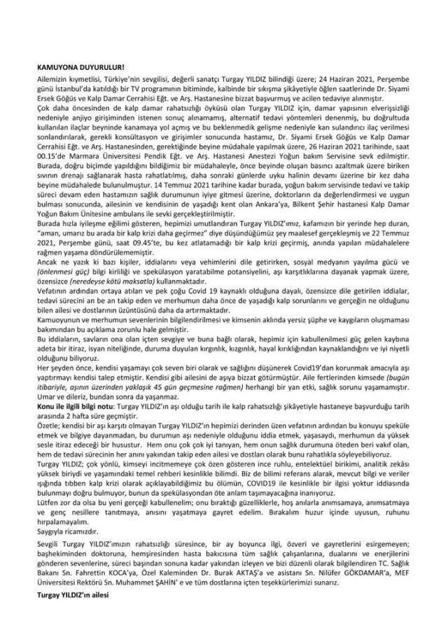 sanatci-turgay-yildiz-korona-asisi-yuzunden-mi-14286271_5779_m